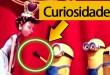 curiosidades minions 2015
