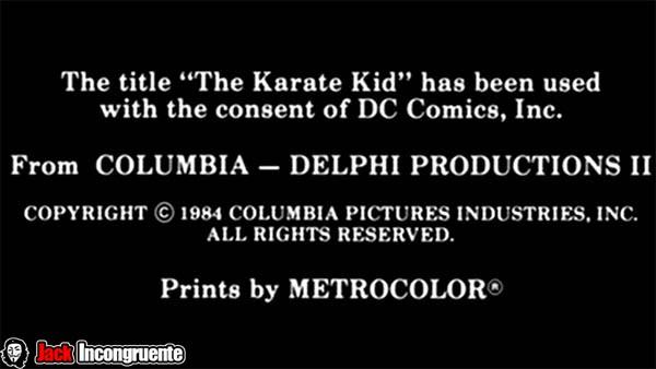 dc-nombre-de-karate-kid-curiosidades-jack-incongruente