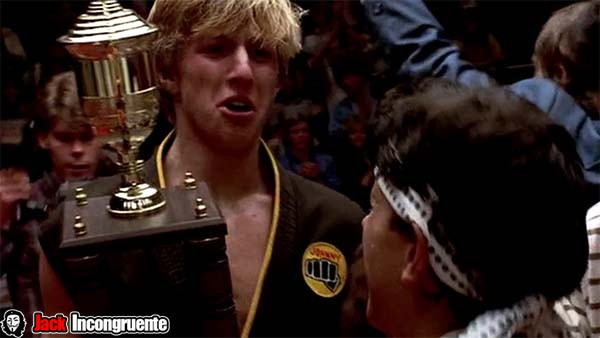 jhonny-win-karate-kid-curiosidades-jack-incongruente