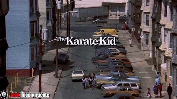 john-g-avildsen-karate-kid-curiosidades-jack-incongruente