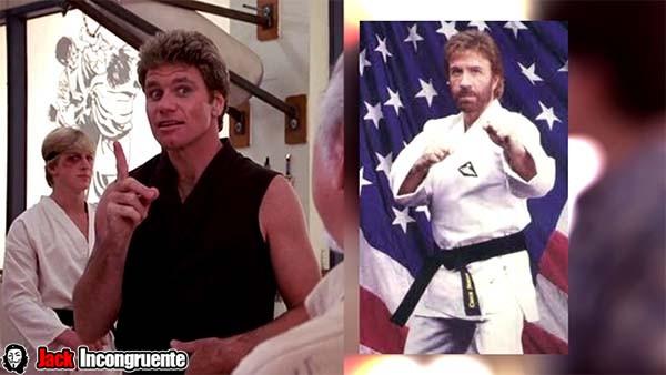 john-kreese-chuck-norris-karate-kid-curiosidades-jack-incongruente