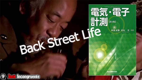 miyagui-abe-takeo-back-street-life-karate-kid-curiosidades-jack-incongruente