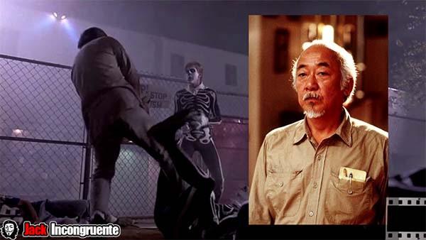 miyagui-karate-kid-curiosidades-jack-incongruente-2