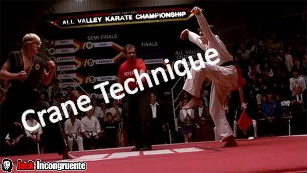 patada-crane-technique-karate-kid-curiosidades-jack-incongruente