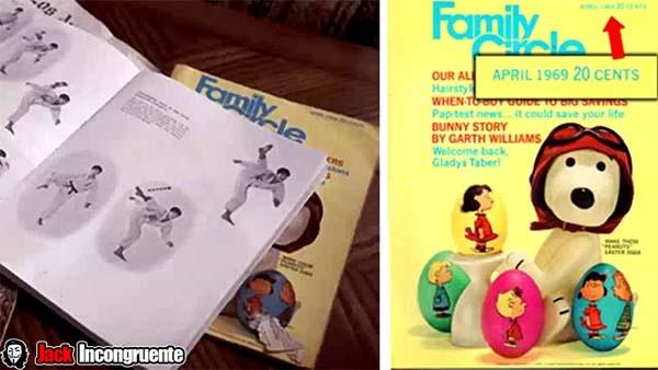 revista-karate-kid-curiosidades-jack-incongruente