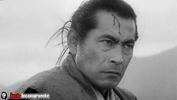 toshiro-mifune-karate-kid-curiosidades-jack-incongruente