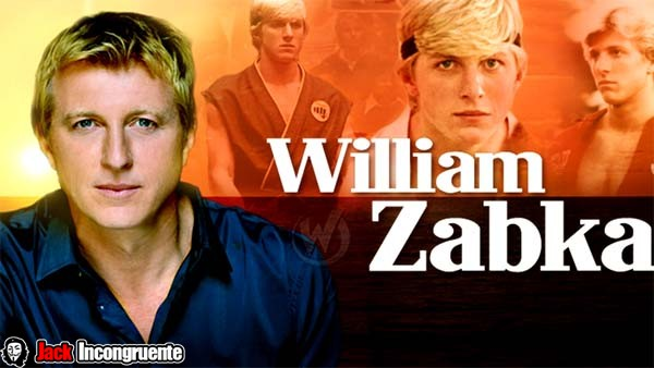 william-zabka-cinta-verde-karate-kid-curiosidades-jack-incongruente