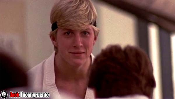 william-zabka-no-sabia-karate-kid-curiosidades-jack-incongruente