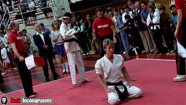 behind-scenes-karate-kid-curiosidades-jack-incongruente