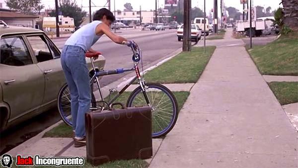 bicicletas-de-montana-mangosta-karate-kid-curiosidades-jack-incongruente