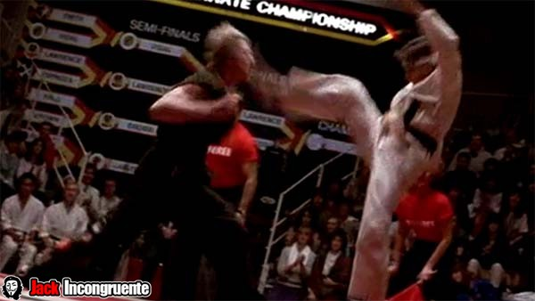 escena-patada-karate-kid-curiosidades-jack-incongruente
