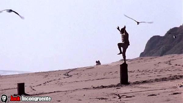 miyagui-playa-karate-kid-curiosidades-jack-incongruente