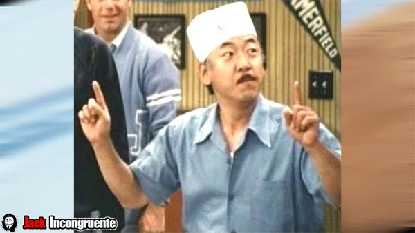 pat-morita-happy-days-serie-karate-kid-curiosidades-jack-incongruente
