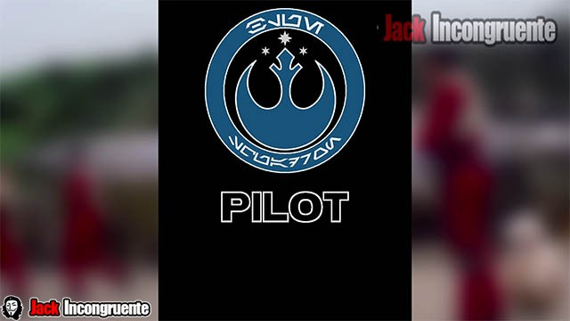 curiosidades-star-wars-vii-x-wing-blue-squadron