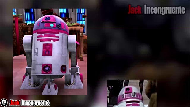 curiosidades-star-wars-vii-androide-arkt