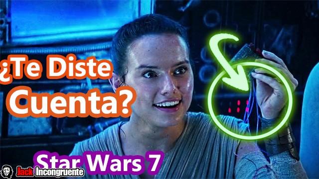 curiosidades-y-errores-de-la-pelicula-star-wars-7