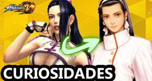 curiosidades-the-king-of-fighters-xiv-kof-xiv-jack-incongruente-2017