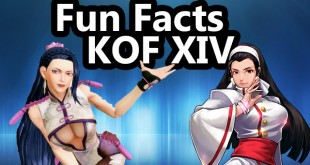 fun-facts-the-king-of-fighters-xiv-jack-incongruente-2017