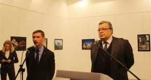 embajador-ruso-en-turkia-es-asesinado