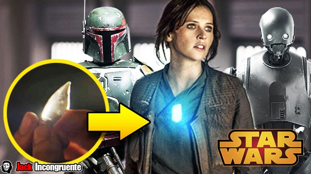 Fun facts star wars rogue one (2)