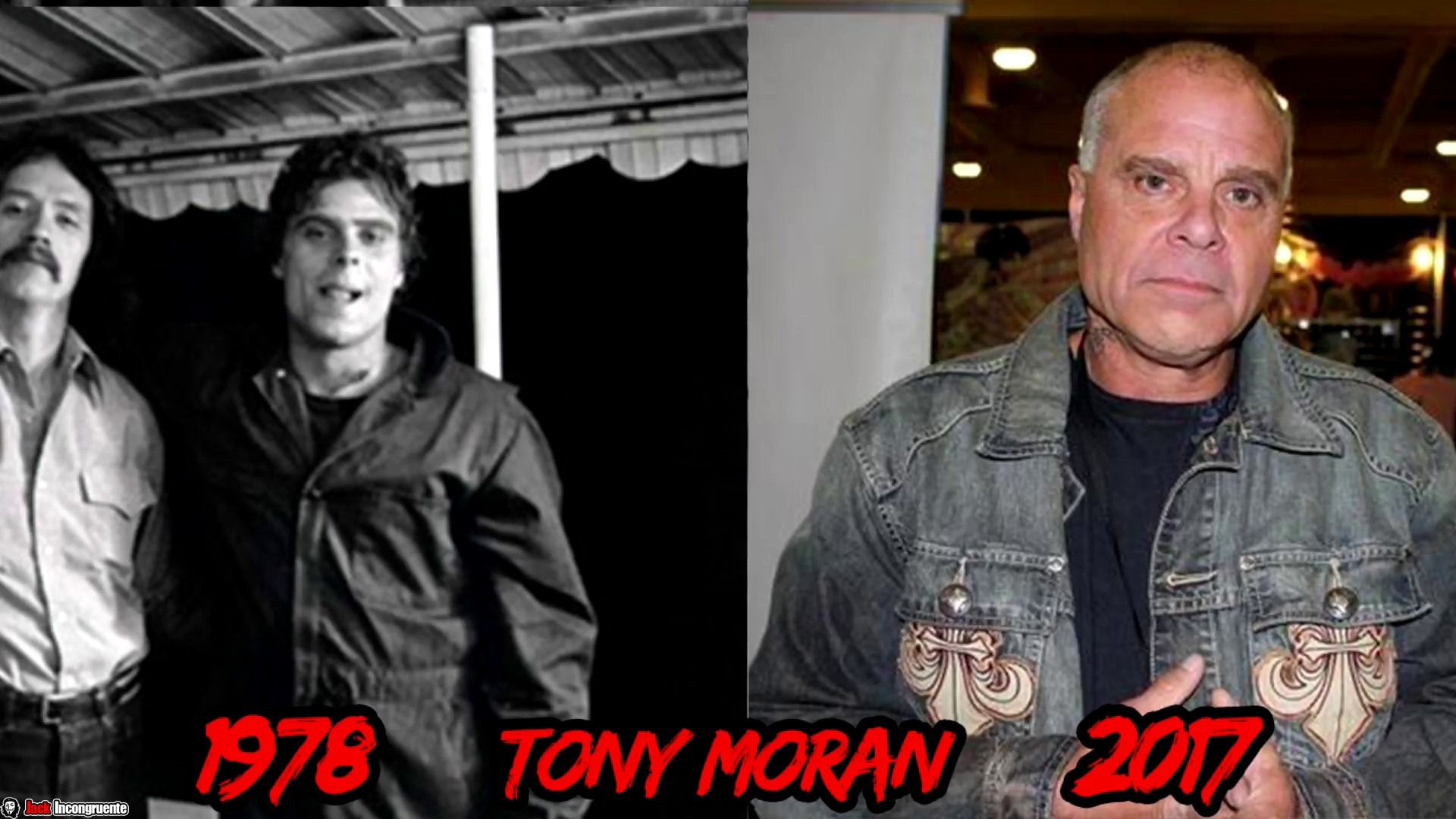 fun facts of-halloween-before-and-after-2018-tony-moran
