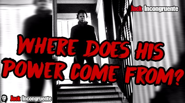 jackincongrunete-fun facts where the strength of michael myers comes from