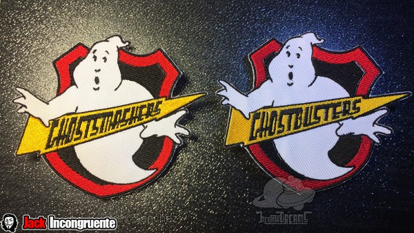 los cazafantasmas ghost_smashers_and_ghost_busters