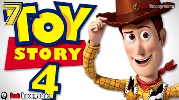 15-Curiosidades-de-la-película-TOY-STORY-4-4 ha tenido el proceso de produccion más largo de la franquisia