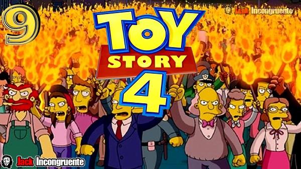 15 Curiosidades de la película TOY STORY 4, los fans de toy story dicen que una cuarta pelicula de toy story solo echara a perder toda la historia