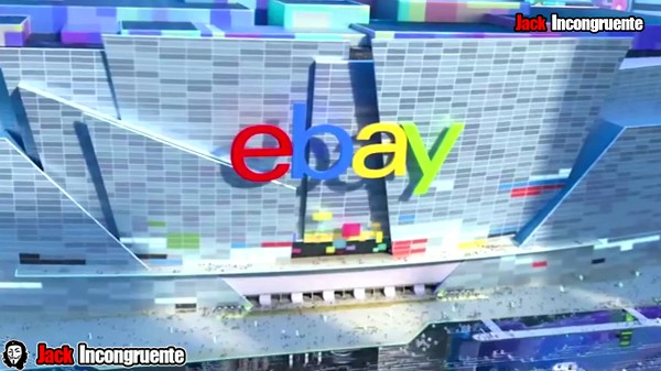 Curiosidades-de-Ralph-Breaks-the-internet- EBAY