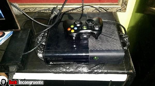 Chico 13 Años Compra Un Auto A Su Mamá Vendiendo su Xbox 360.