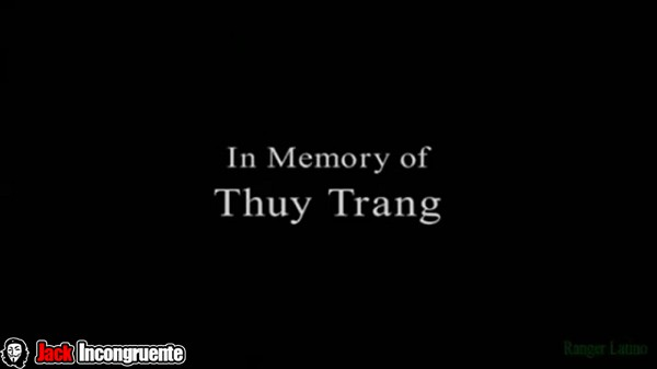 in memory of Thuy-Trang Que-paso-con-la-yellow-power-ranger-Thuy-Trang-MUERTE