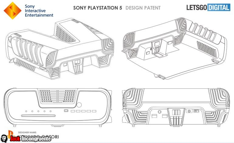 sony-ps5-kit de desarrollo