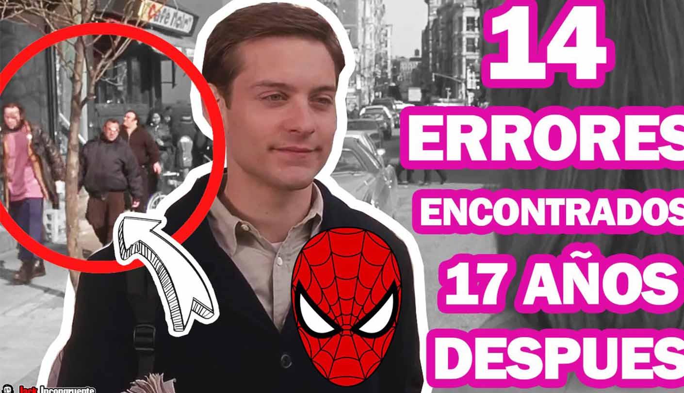 Spider-Man-30-Errores-Y-Curiosidades-QUE-NO-NOTASTE-JAMAS-2