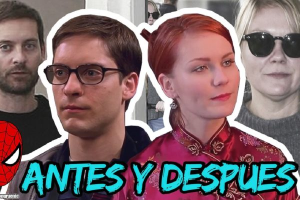 Actores-de-spiderman-antes-y-despues-2020-tobey-maguire-kirsten-dunst-
